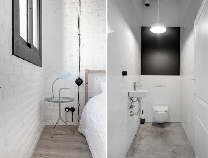 Un-apartamento-de-estilo-industrial-en-Barcelona-3