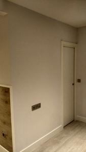 img 20150507 093933 hdr - Terminamos la reforma de un Apartamento en el centro de Donostia.