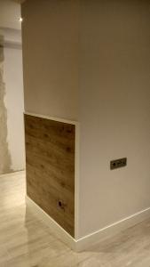 img 20150507 093936 hdr1 - Terminamos la reforma de un Apartamento en el centro de Donostia.