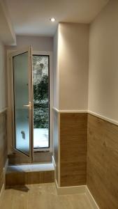 img 20150507 093959 hdr - Terminamos la reforma de un Apartamento en el centro de Donostia.