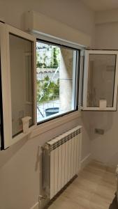 img 20150507 094104 hdr - Terminamos la reforma de un Apartamento en el centro de Donostia.