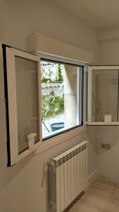img 20150507 094113 hdr - Terminamos la reforma de un Apartamento en el centro de Donostia.
