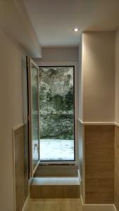 img 20150507 101009 hdr - Terminamos la reforma de un Apartamento en el centro de Donostia.