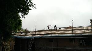 img 2282 - Rehabilitación Integral de Tejados y Cubiertas.