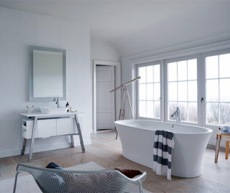 cape_cod_collection_philippe_starck_duravit