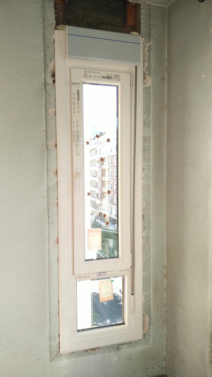 img 3351 - Ventanas de PVC y Aluminio.