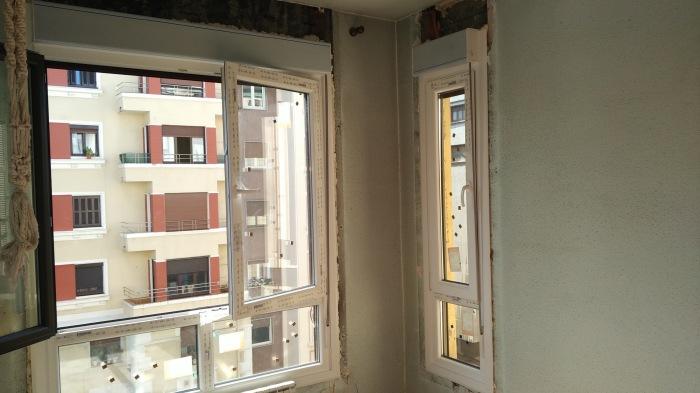 img 3354 - Ventanas de PVC y Aluminio.