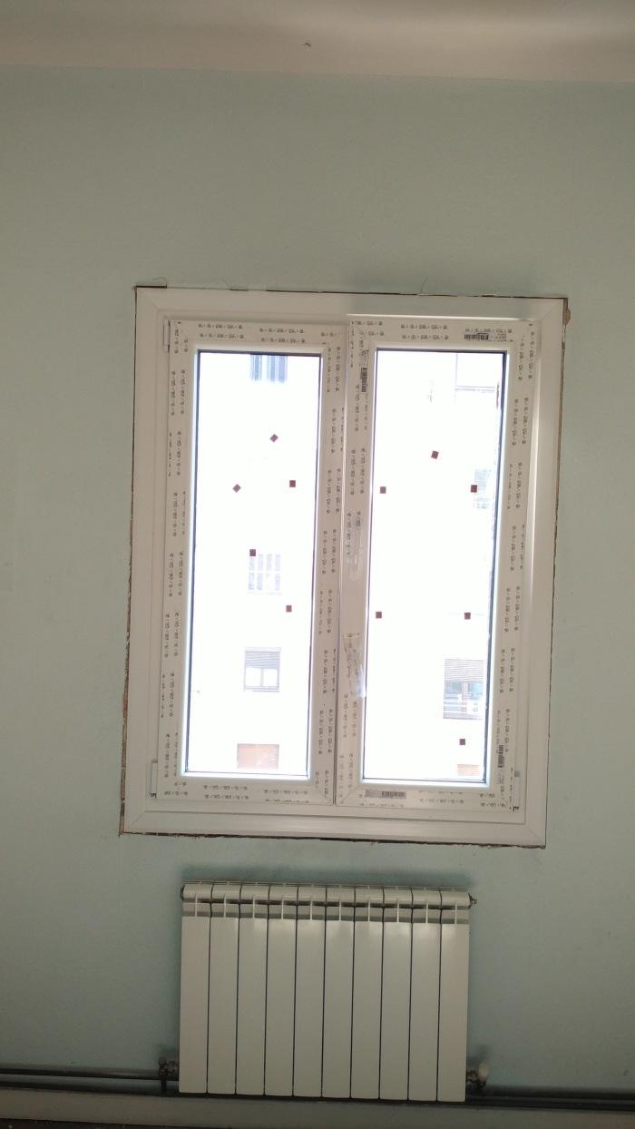 img 3357 - Ventanas de PVC y Aluminio.