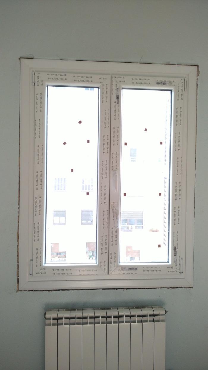 img 3358 - Ventanas de PVC y Aluminio.