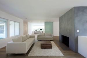 casa_remodelada_antes_y_despues