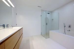 casa_remodelada_antes_y_despues18