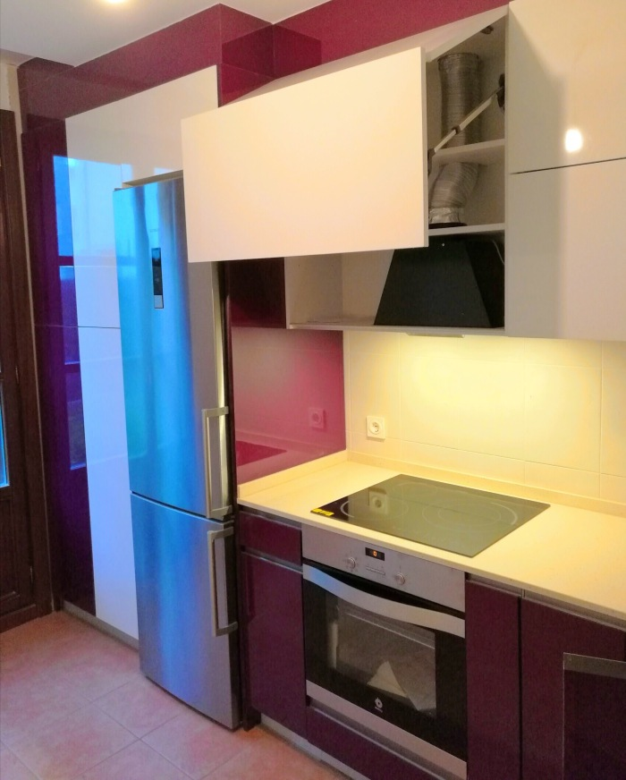 foto 2016 12 30 17 24 59 1 - Sukaldeak/Cocinas.
