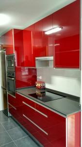 wpid img 20151021 101736 hdr - Cocina completa y mamparas de baño instaladas en Irura.