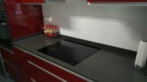 wpid img 20151021 101804 - Cocina completa y mamparas de baño instaladas en Irura.