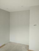Pintando habitaciones