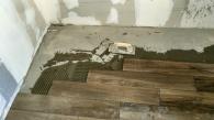 baldosa porcelanica 15x120